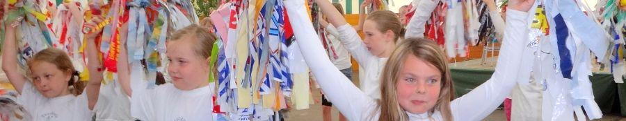 kinderfest2.jpg